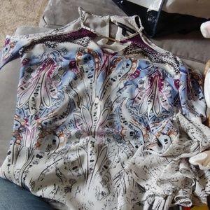 Adorable woman's shirt